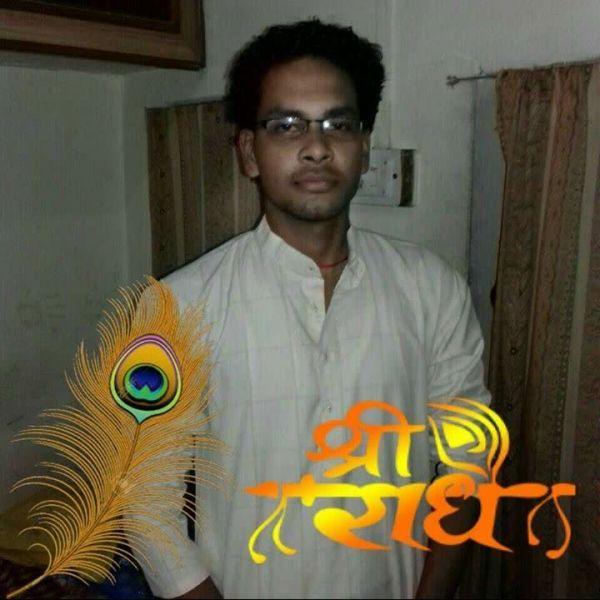 Shivam ile Görüntülü Görüş