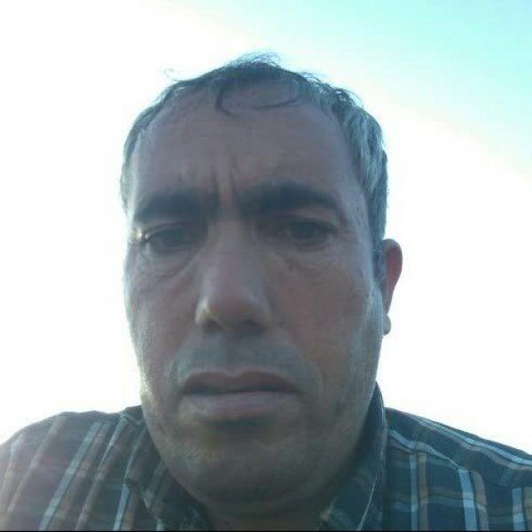 Video Call with Denizli