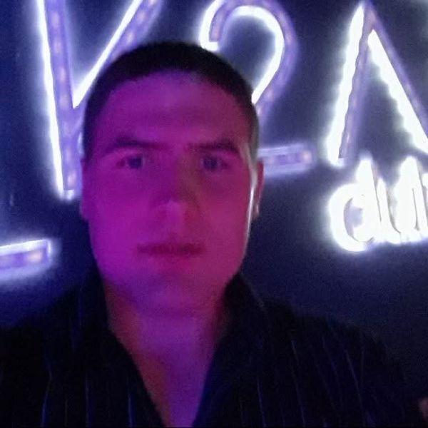 Video Call with Matt Damien