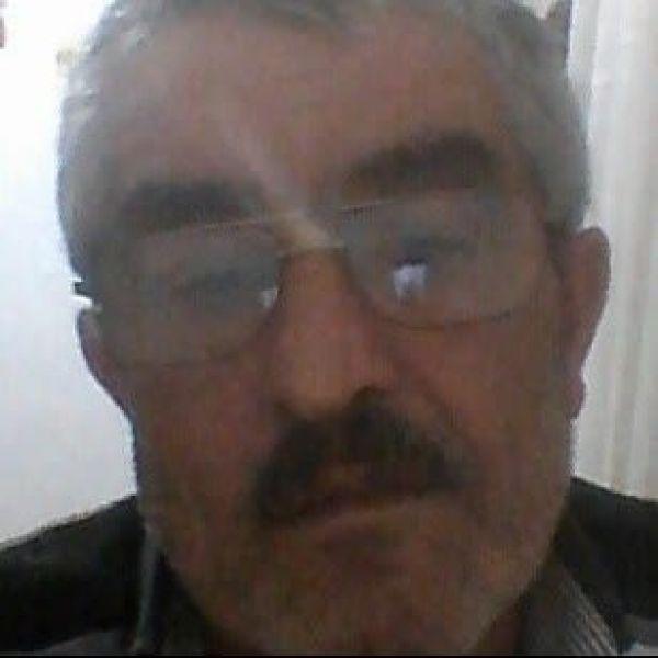 Video Call with ğürkar