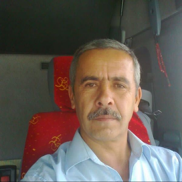 Video Call with Yüksel