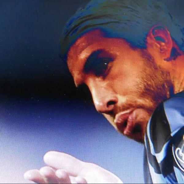 Ramos ile Görüntülü Görüş