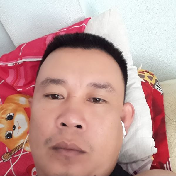 Video Call with Cong ho