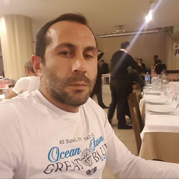 Video Call with boşver25