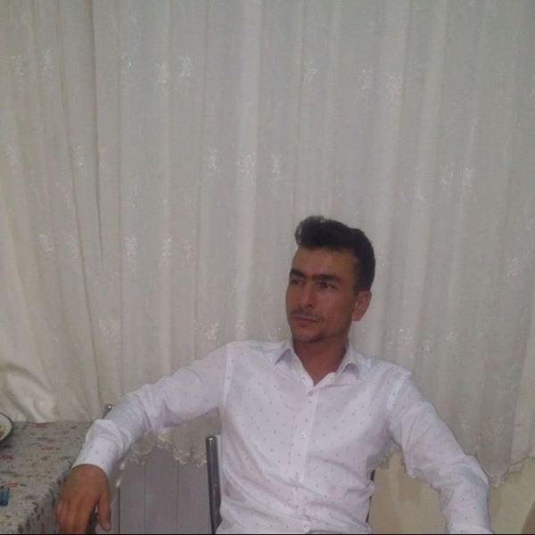 Video Call with Cengizhan