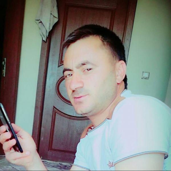 Video Call with Eyup