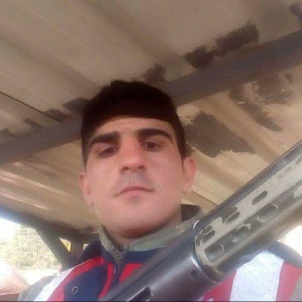 Video Call with mustafa efe