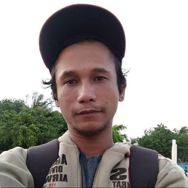 Video Call with M Ariirawan