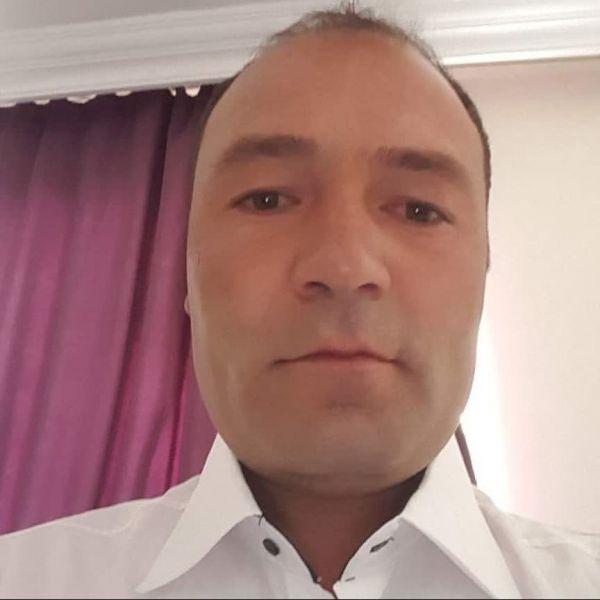 Video Call with ükjçmj