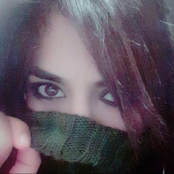 Rabia ile Görüntülü Görüş