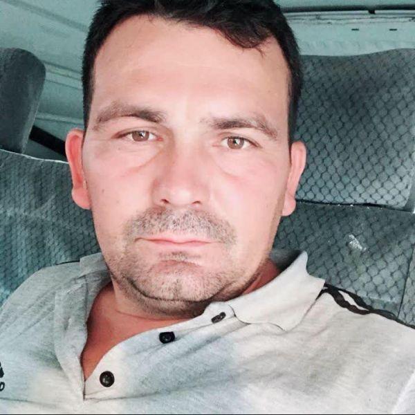Video Call with Ataman67
