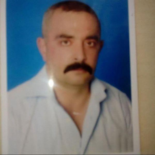 Mehmet Henifi ile Görüntülü Görüş