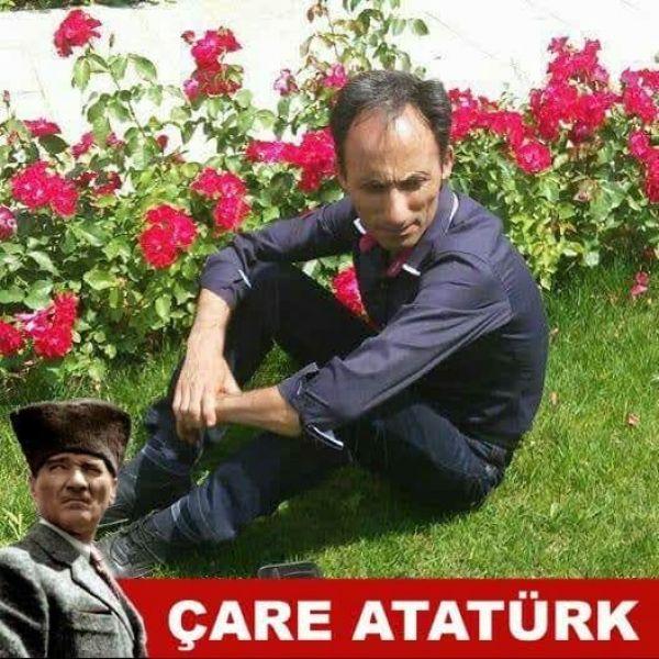 onder ile Görüntülü Görüş