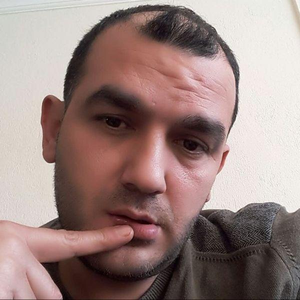 Video Call with fişek