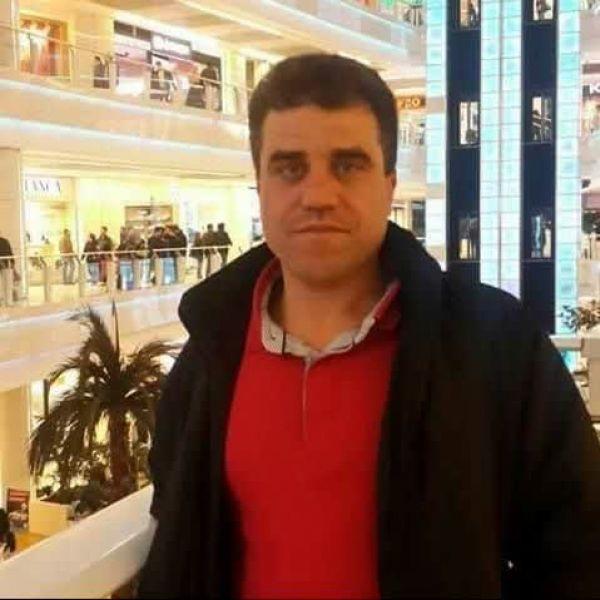 أبو صطيف ile Görüntülü Görüş
