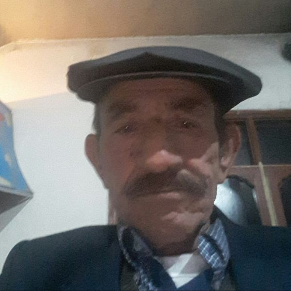 Video Call with raşit