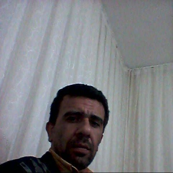 Video Call with canımcanlar