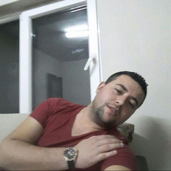 Video Call with Memiş
