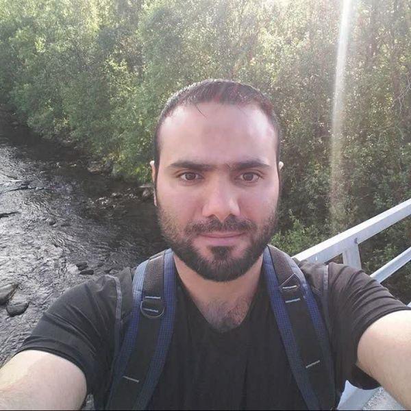 Abdallah ile Görüntülü Görüş