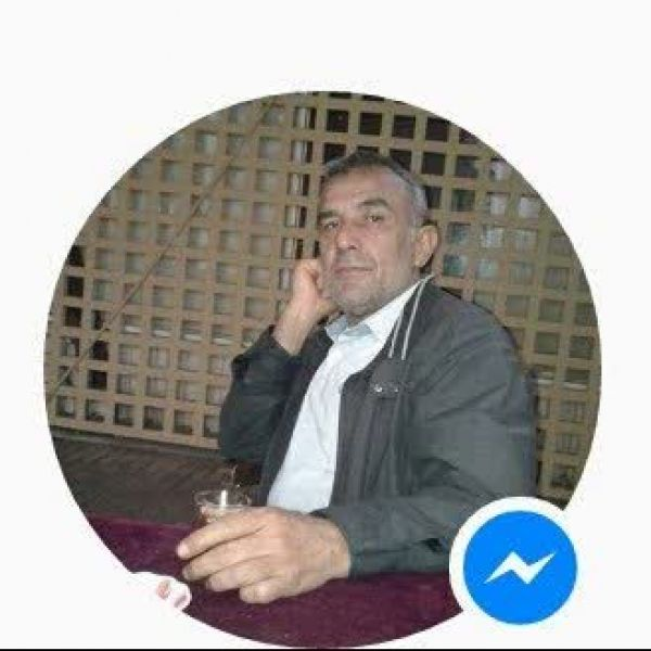 Video Call with yalnız adam