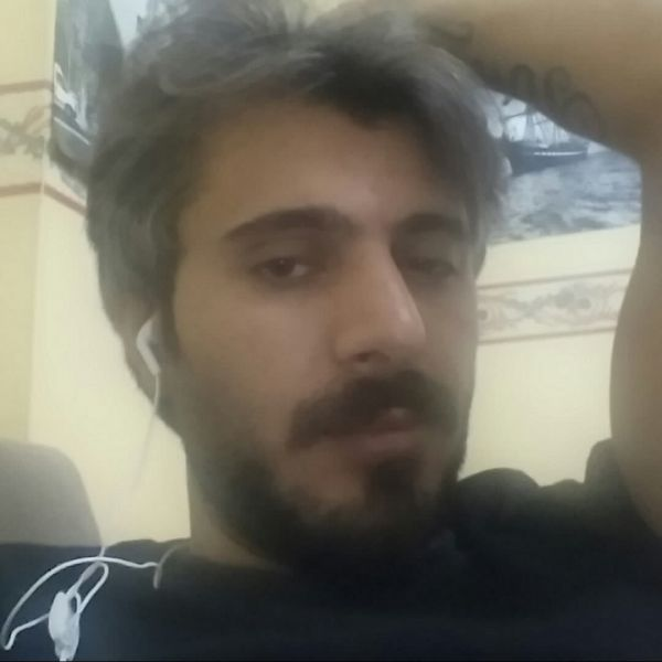 Video Call with kaantsc