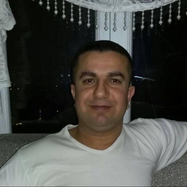 Mustafa Ali ile Görüntülü Görüş