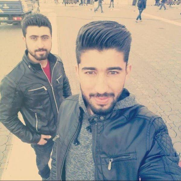 Hasan ile Görüntülü Görüş