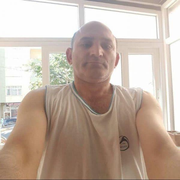 Video Call with paşa