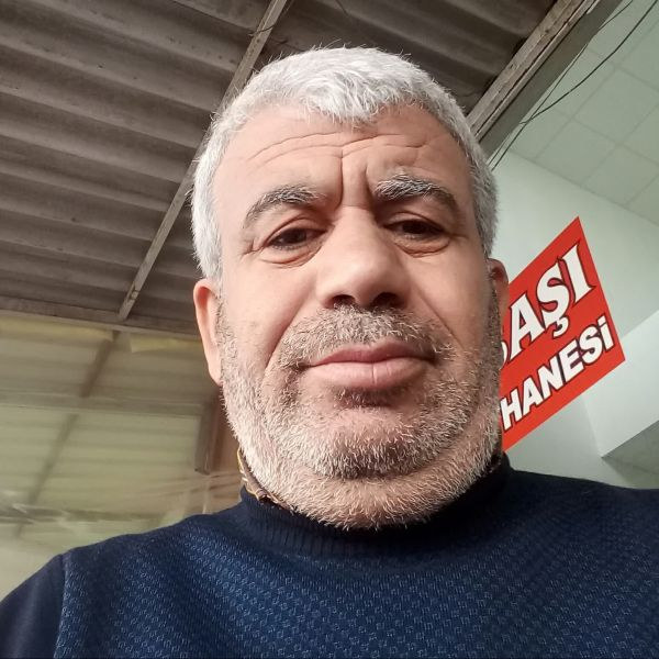 Video Call with korkmaz