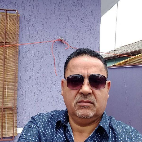 Paulo ile Görüntülü Görüş