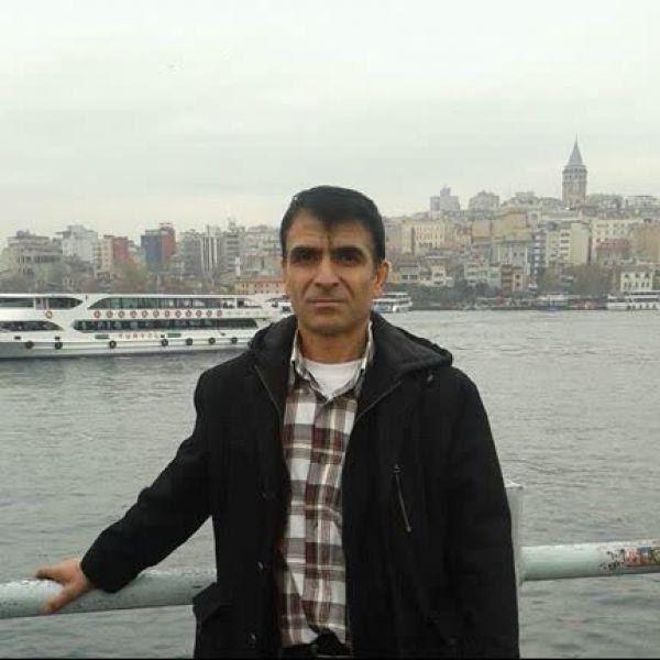 Serhan kurt. is ile Görüntülü Görüş
