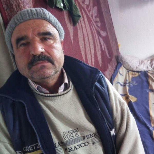 Video Call with musakaytan
