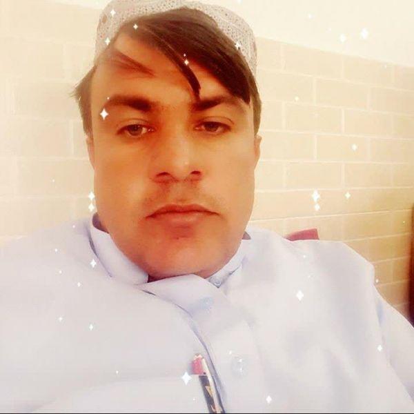 khan ile Görüntülü Görüş