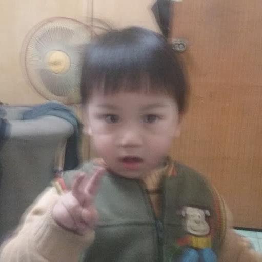 情緒飄零 ile Görüntülü Görüş