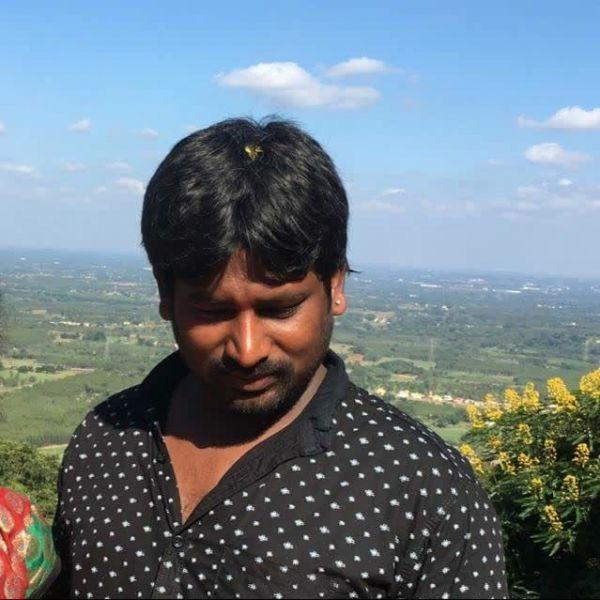 Prakash ile Görüntülü Görüş