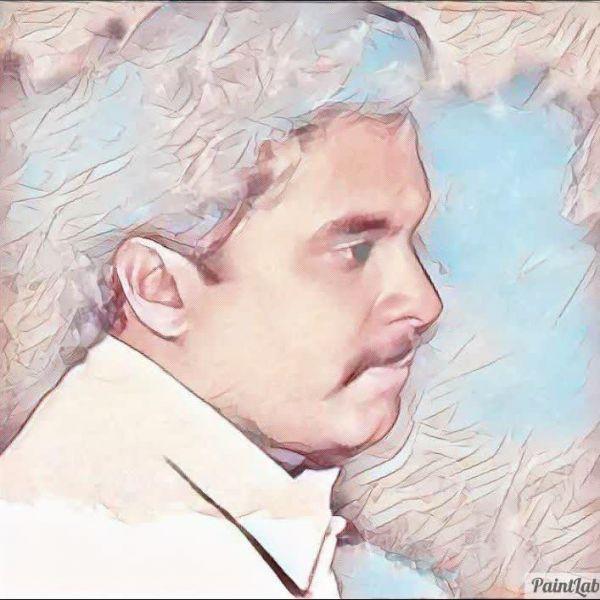 Krishnaprasad ile Görüntülü Görüş