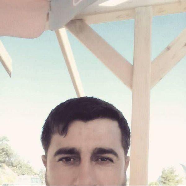 minira ile Görüntülü Görüş
