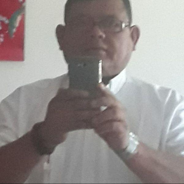 José Humberto ile Görüntülü Görüş