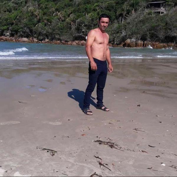 Video Call with romântico