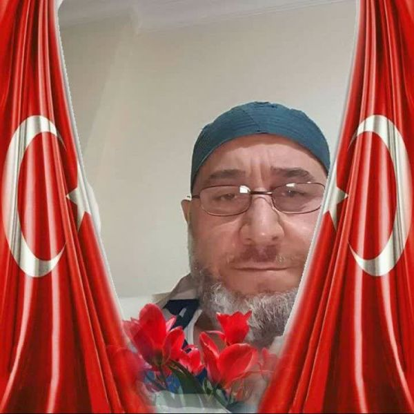 Video Call with merhaba