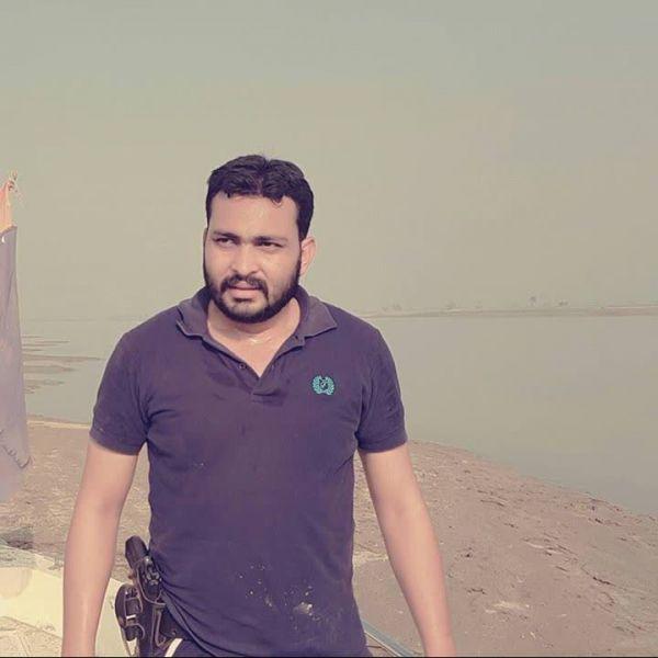 Naqash ile Görüntülü Görüş