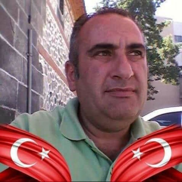 Video Call with delidolu