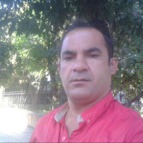 Video Call with Hüseyin