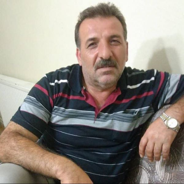 Video Call with Cavuş Oglu