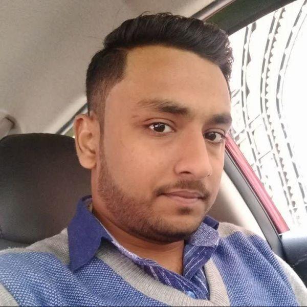 Sagar ile Görüntülü Görüş