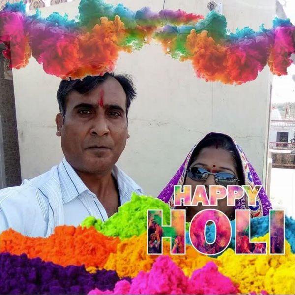 Manoj Giri ile Görüntülü Görüş