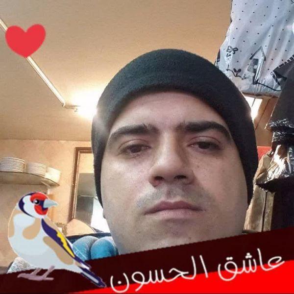 Abu Ahmad ile Görüntülü Görüş