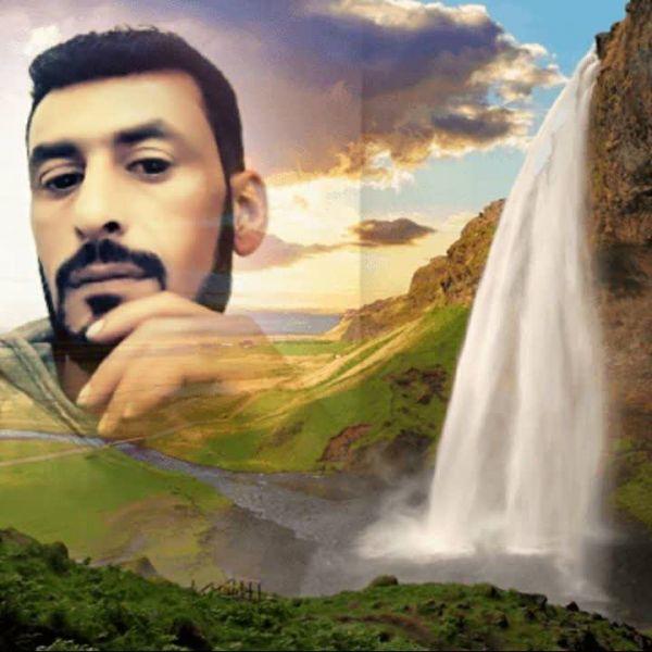 مصطفى أبو جلو ile Görüntülü Görüş