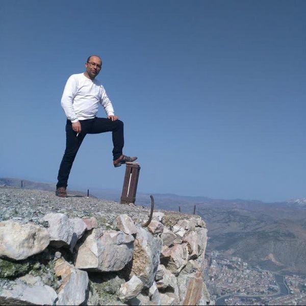 Dr Fatih ile Görüntülü Görüş
