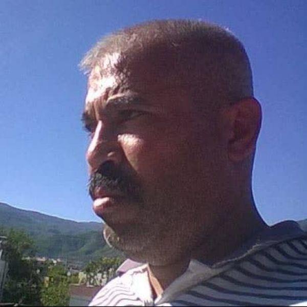 Ahmet Bilal ile Görüntülü Görüş